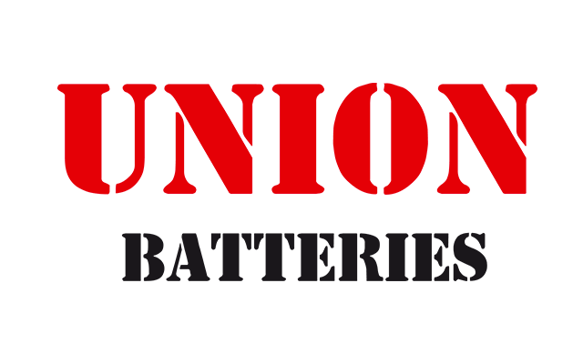 UNION BATTERIES